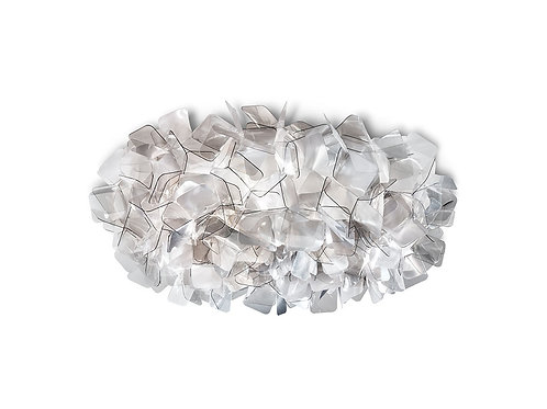 CLIZIA CEILING-WALL LAMP LARGE