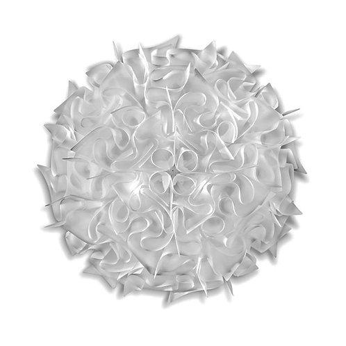 veli ceiling-wall lamp medium