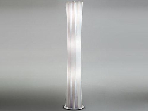 FLOR LAMP XL