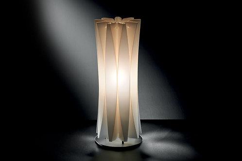 TABLE LAMP M