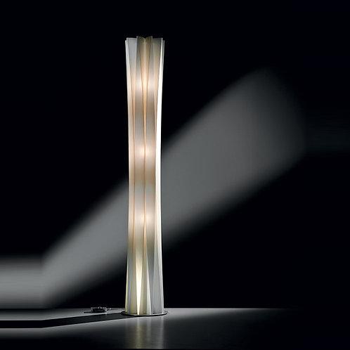 FLOOR LAMP L