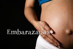 embarazadas2