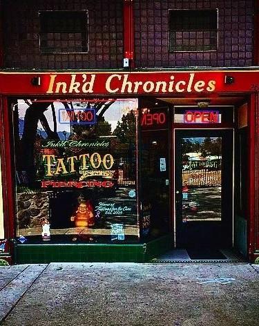 inkd outside pic.jpg
