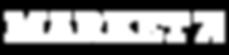 M71_logo_2.png