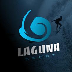 logos4-33.png