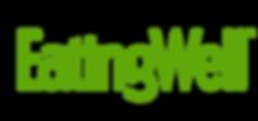 EATINGWELL_logo.png