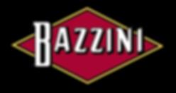 Bazzini_Logo.png