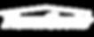 Homegoods_logo.png