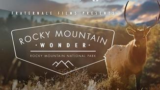 ROCKY MOUNTAIN WONDER