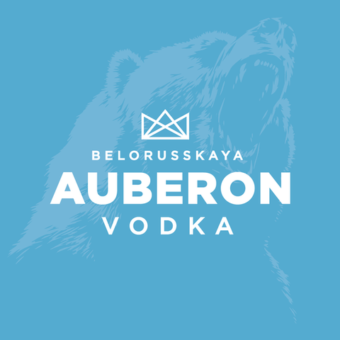 Auberon Vodka