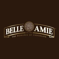 Belle Amie