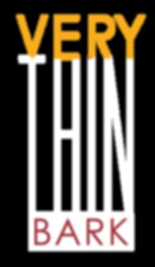 MISC_VeryThinBark_logo.png
