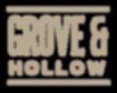 Grove-&-Hollow_logo.png