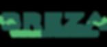 Breza logo