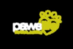 Paws_Life_logo_4.png