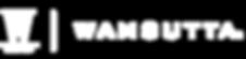 Wamsutta_logo.png