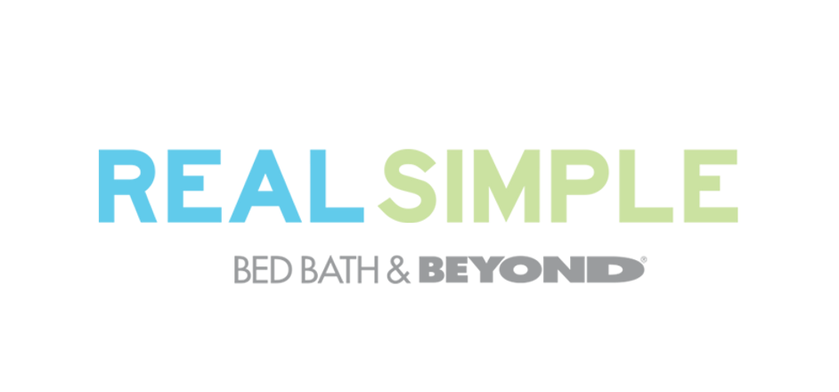 Real_Simple_logo.png