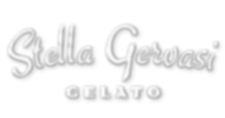 Stella_Gelato_logo_2.png