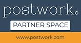PostWork_Partner_Logo_2020.png