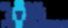 GCF_logo_CMYK.png