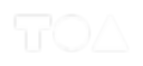 TOA_logo_png_white_bigno.png