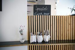 HeartSpace Café Berlin Kreuzberg