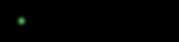 kenjo-horizontal-black.png