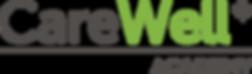 CareWell Academy - LOGO.png
