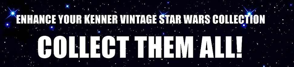 THE VINTAGE STUDIO VADER TRADER STORE vintage custom KENNER STAR WARS action figures rebel trooper vintage custom star wars action figures