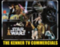Vintage-Star-Wars-Action-Figure-Case-Art  RETROBLASTING THE VINTAGE STUDIO STAR WARS ACTION FIGURES KENNER CUSTOM