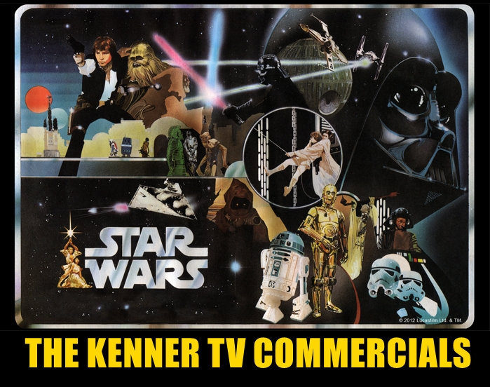 Vintage-Star-Wars-Action-Figure-Case-Art  RETROBLASTING THE VINTAGE STUDIO STAR WARS ACTION FIGURES KENNER CUSTOM