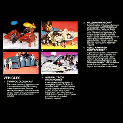 booklet7large_05_01 (7)