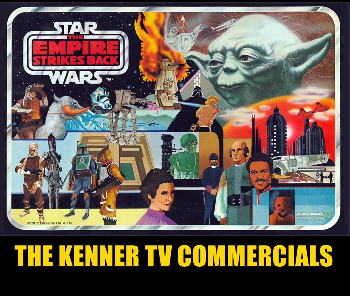 Vintage-The-Empire-Strikes-Back-Action-FIGURES-ART RETROBLASTING THE VINTAGE STUDIO STAR WARS ACTION FIGURES KENNER CUSTOM