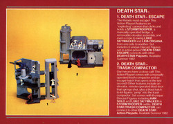 booklet19large_06_01sw_1982_01 (18)