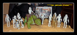 IF KENNER WOULD HAVE GIVEN THEM THE CHANCE, THEY WOULD HAVE FOUND THOSE DROIDS (1)