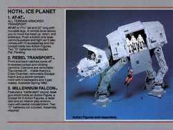 booklet19large_06_01sw_1982_01 (8)