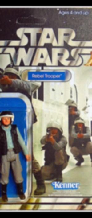 rebel trooper definitive 2 DSC02196.JPG