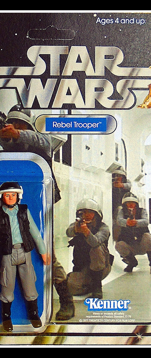 rebel trooper definitive 2 DSC02196.JPG