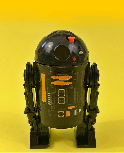 R2-Q5 - LOOSE