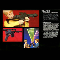 booklet7large_05_01 (11)