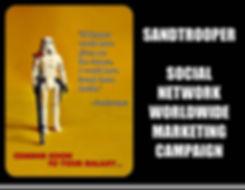 sandtrooper marketing campaign.jpg