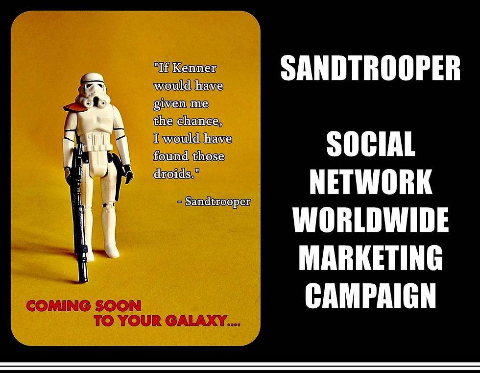 sandtrooper marketing campaign.jpg