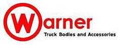 Warner Truc Bodies & Accessories