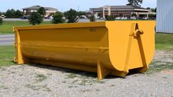 HilArk Dumpsters