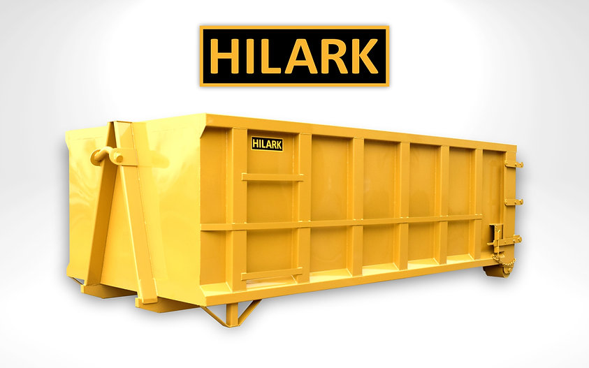 DUMPSTER - Product Page Header.jpg