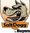 SaltDogg by Buyers Products