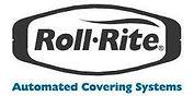 Roll-Rite Tarps