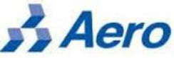 Aero Industries