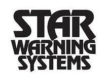 Star Warning Systems