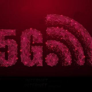 Positionspapier 5G vom 17. Juli 2020